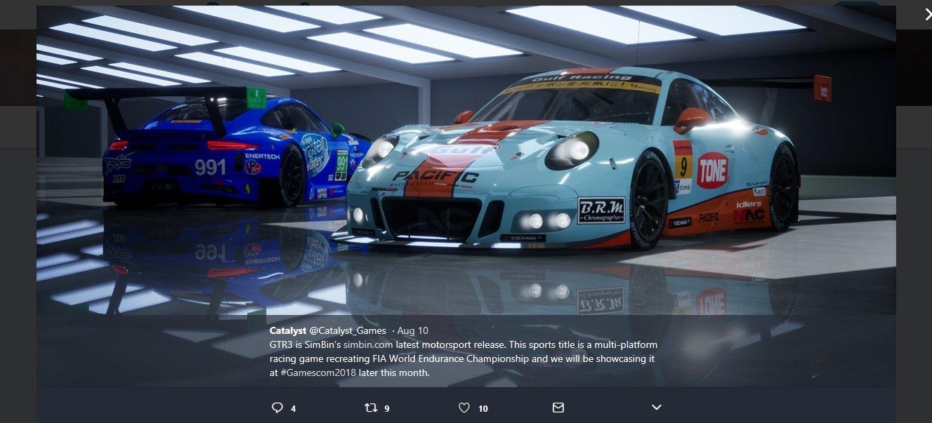 GTR3Tweet-image